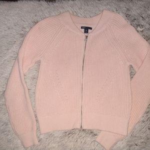 Kids Gap pink vintage size 12